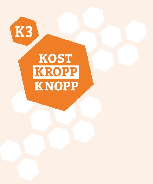 medlem.kostkroppknopp.se