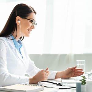 Hälsocoaching och krispaket