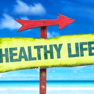 Övrig hälsokost/hälsoprodukter